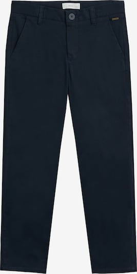 MANGO KIDS Hose 'Piccolo' in navy, Produktansicht