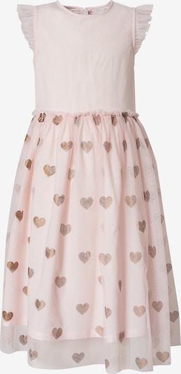BLUE SEVEN Kleid in pink, Produktansicht