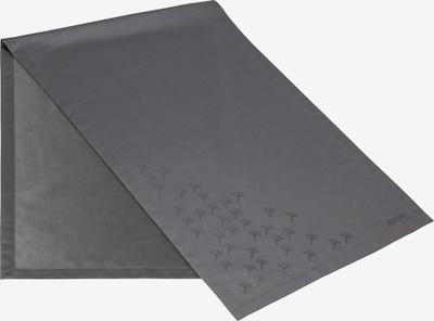 JOOP! Tischdecke in graphit, Produktansicht