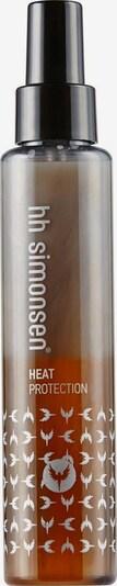 HH Simonsen Haarspray in transparent, Produktansicht