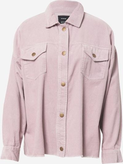 Cotton On Jacke in lila, Produktansicht