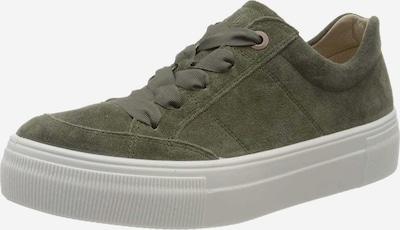 SUPERFIT Sneaker in grün, Produktansicht