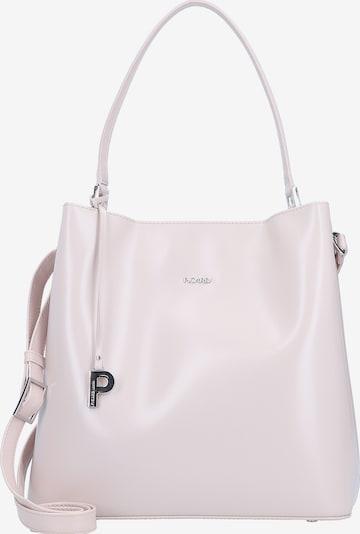 Picard Tasche in flieder / pink, Produktansicht