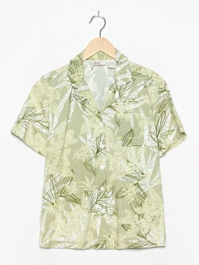 Erika Hawaiihemd in M-L in pastellgrün, Produktansicht