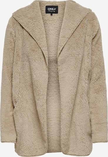 ONLY Přechodný kabát - béžová, Produkt
