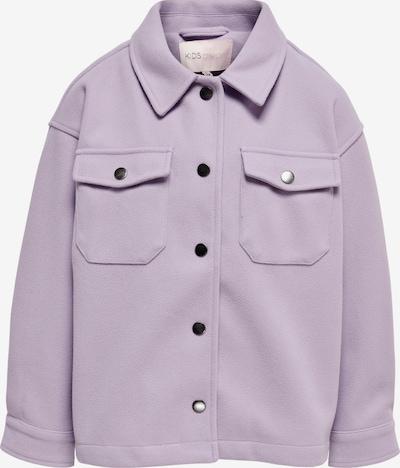 KIDS ONLY Between-Season Jacket in Lavender, Item view