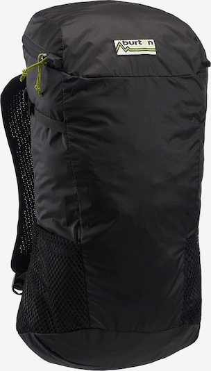 BURTON Rucksack 'Skyward' in schwarz, Produktansicht