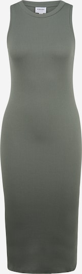 Vero Moda Petite Kleid 'LAVENDER' in khaki, Produktansicht