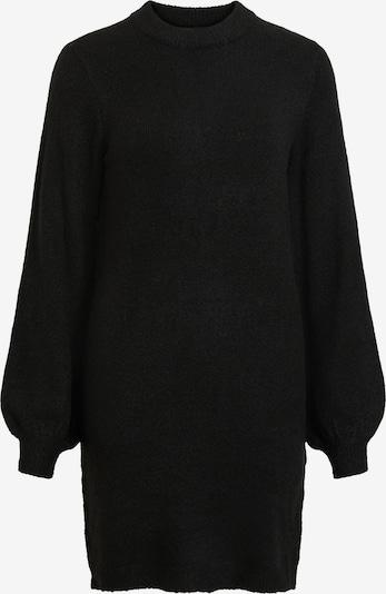 OBJECT Adīta kleita 'Eve Nonsia', krāsa - melns, Preces skats