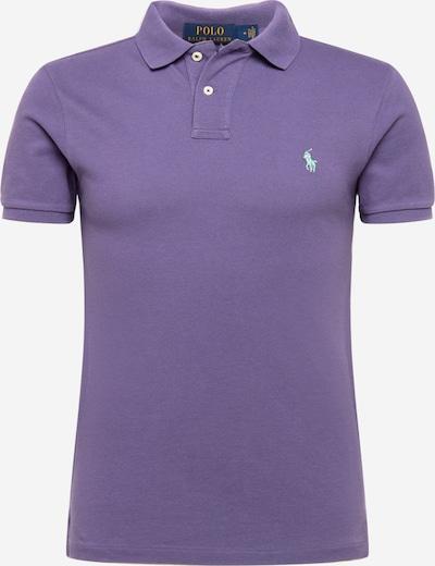 POLO RALPH LAUREN Tričko - svetlofialová, Produkt