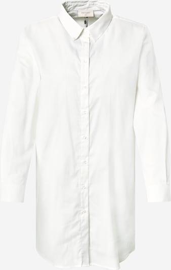 Freequent Блуза 'DEBRA' в мръсно бяло, Преглед на продукта