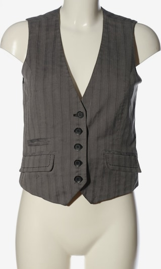 My Own Vest in M in Light grey, Item view
