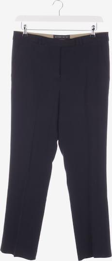Etro Pants in L in Black, Item view