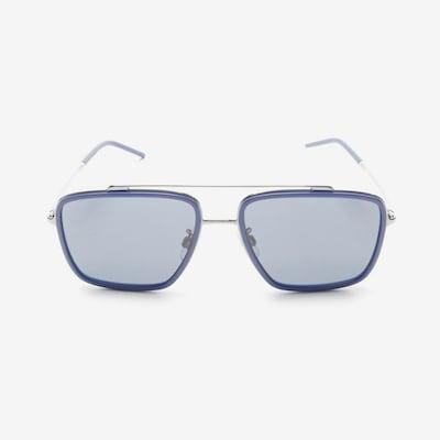 DOLCE & GABBANA Sonnenbrille in One Size in blau, Produktansicht