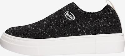 SCHOLL Sneakers 'FREELANCE' in schwarz, Produktansicht