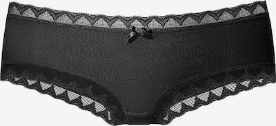 s.Oliver Panty in Black, Item view