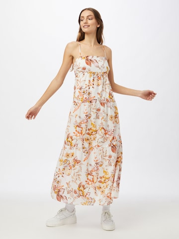 Bardot Sommerkjoler i beige