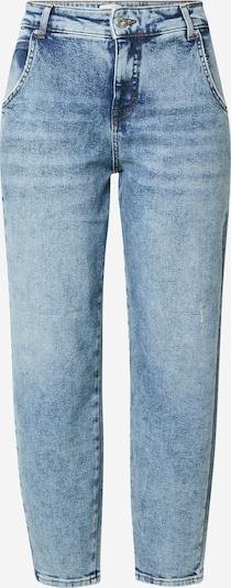Jeans 'Troy' ONLY pe albastru denim, Vizualizare produs