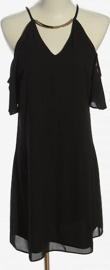 Lipsy Dress in XS in Black, Item view