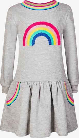 happy girls Haljina u siva / miks boja, Pregled proizvoda