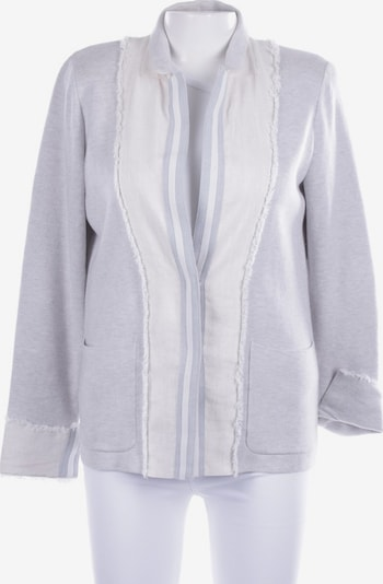 Nice Connection Blazer in L in Light grey, Item view
