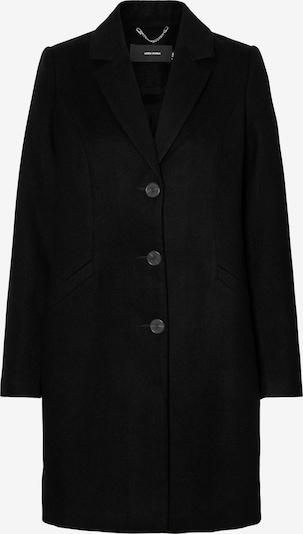 VERO MODA Prechodný kabát 'Calacindy' - čierna, Produkt