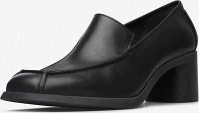CAMPER Pumps in de kleur Zwart, Productweergave