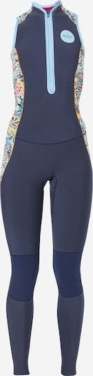Îmbrăcaminte sport ROXY pe bleumarin / mai multe culori, Vizualizare produs