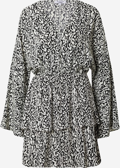 LeGer by Lena Gercke Dress 'Marie' in Black / White, Item view