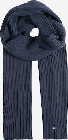 Tommy Jeans Sall, värv sinine