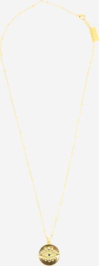 sweet deluxe Cadena 'Eilidh' en oro, Vista del producto
