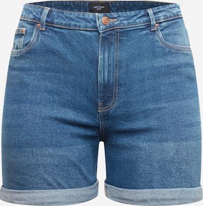 Vero Moda Curve Traperice 'VMJOANA' u tamno plava, Pregled proizvoda