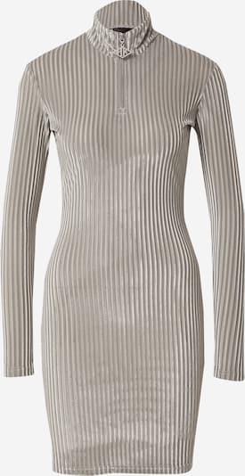 Han Kjøbenhavn Kleid in silber, Produktansicht