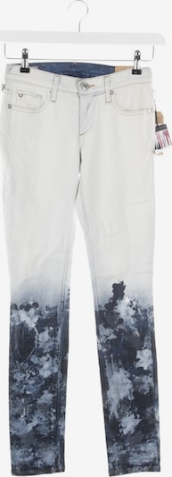 True Religion Jeans in 24 in beige, Produktansicht