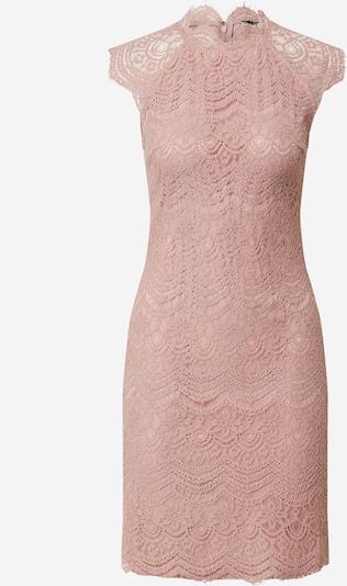 TFNC Robe 'Dream' en rose ancienne, Vue avec produit