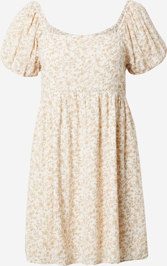 American Eagle Summer Dress in Cream / White, Item view