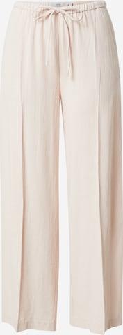 ICHI Hose '20114391' in Pink