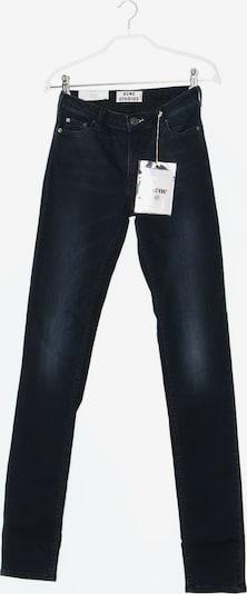 Acne Studios Jeans in 25/34 in Night blue, Item view
