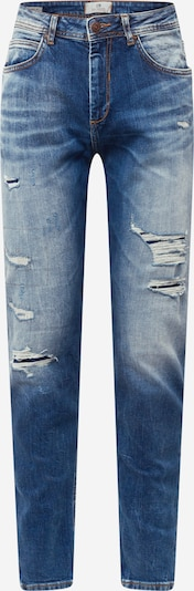 LTB Jeans 'Henry' in Blue denim, Item view