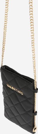 Valentino Bags Protection pour smartphone en noir, Vue avec produit
