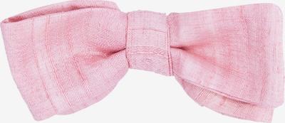 Hans Hermann Fliege 'Cherry Blossom' in rosa, Produktansicht