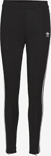 ADIDAS ORIGINALS Sporthose Originals Pant in schwarz, Produktansicht