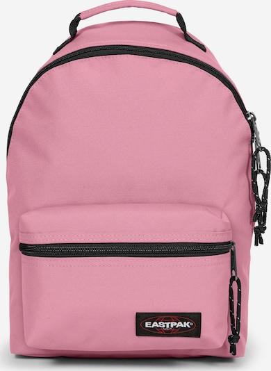 EASTPAK Rucksack 'Orbit W' in pink, Produktansicht