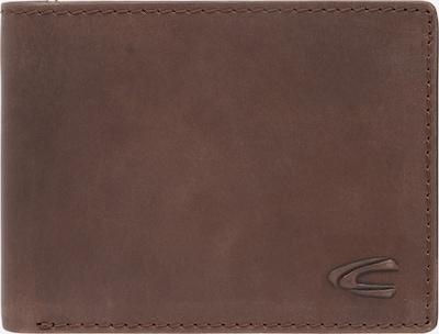 CAMEL ACTIVE Portemonnee in de kleur Bruin, Productweergave