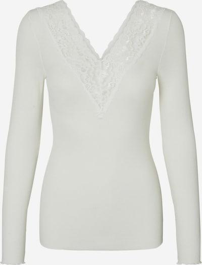 PIECES Majica u bijela, Pregled proizvoda