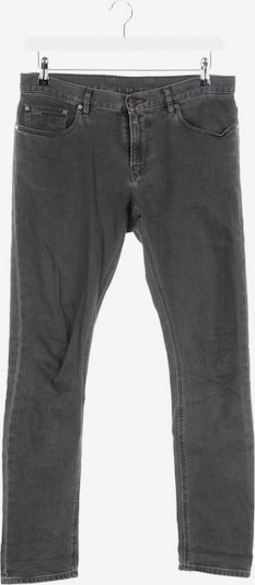 Michael Kors Jeans in 31 in anthrazit, Produktansicht