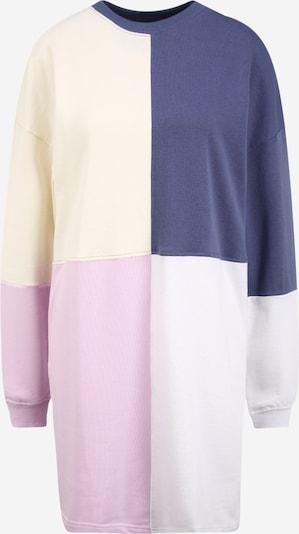 Missguided (Tall) Haljina u miks boja, Pregled proizvoda