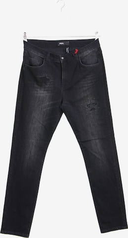 Angels Jeans in 30-31 in Black