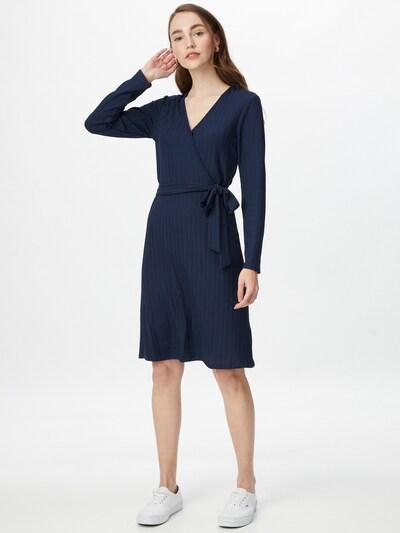 OVS Kleid in dunkelblau, Modelansicht