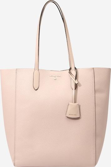 MICHAEL Michael Kors Shopper en rosa, Vista del producto
